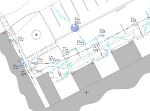 utility mapping